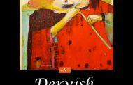 Vernisaj al expozitiei de pictura Dervisch