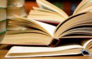 Invitatie la lectura