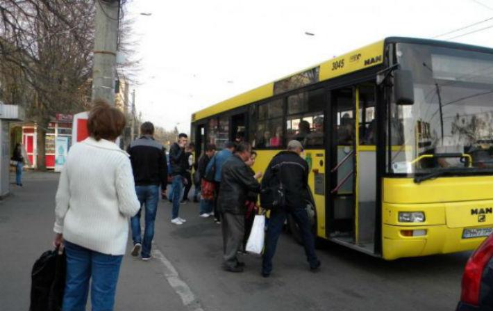 Modificari in traseul mijloacelor de transport in comun la Ploiesti, in weekend