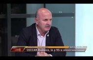 Noutati in domeniul fiscal, cu Cornel Nitu (CECCAR Prahova)