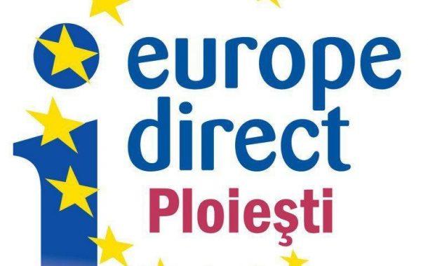 Cartea Alba privind viitorul Europei: Reflectii si scenarii pentru UE-27
