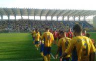 Rezidential 9 Mai – sponsor al echipei de fotbal Petrolul