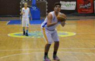 Prima victorie pentru CSM Ploiesti la baschet U18