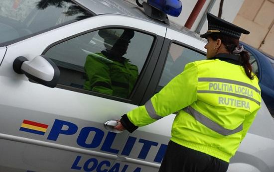 Amenzi de 35.000 lei aplicate operatorului de salubritate de catre Politia Locala Ploiesti