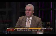 Saptamana de Business TV – 10 octombrie 2016, cu Costel Filipoiu, FNGCIMM Ploiesti