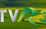 TVR 3 marseaza pe emisiuni de cultura