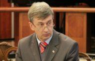 Ambasadorul Rusiei, la un seminar de afaceri la Ploiesti