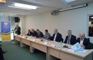 S-a lansat cea mai cuprinzatoare si consacrata analiza a sectorului IMM din Regiunea Sud-Muntenia