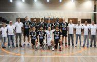 Volei / Tricolorul LMV Ploiesti debuteaza in cupele europene cu campioana Portugaliei
