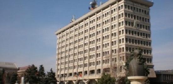 Rectificarea de buget pentru Ploiesti, aprobata cu scandal