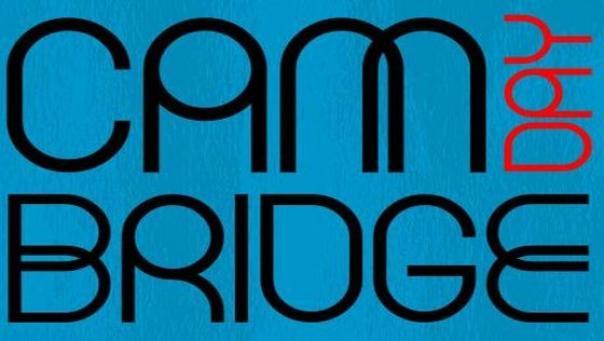 """Proiect de Responsabilitate Sociala """"Cambridge Day"""" la Ploiesti"""