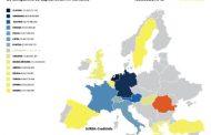 Investitiile straine in Prahova au generat cifre de afaceri de 4 miliarde de euro