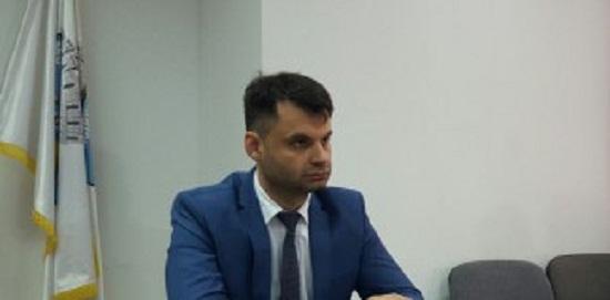 Cum vrea primarul Adrian Dobre sa creeze o strategie de business pentru Ploiesti