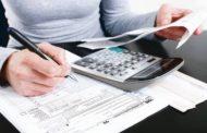 9 si 12 iunie, termene limita pentru unele declaratii fiscale