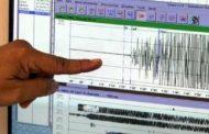 Cutremur de 5 grade Richter in zona Vrancea