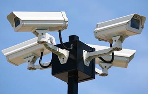 Primarul Adrian Dobre vrea monitorizare video in Ploiesti