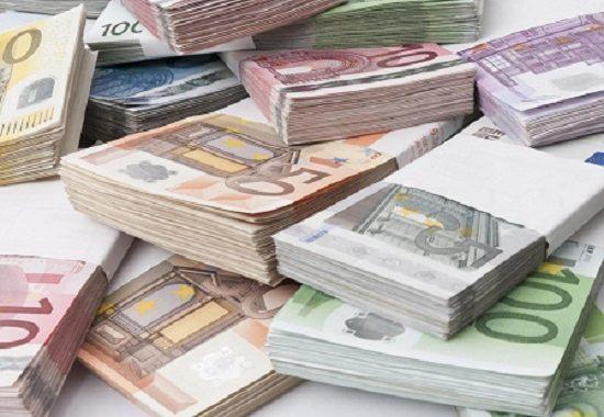 15,4 milioane de euro, cheltuieli eligibile pentru proiecte de mediu