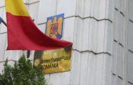 Ministerul Finantelor Publice suspenda temporar angajarile!