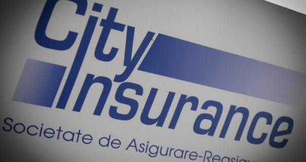 News alert: O societate de asigurari, trimisa in rezolutie de ASF!