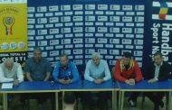 Cristian Iancu, presedinte AJH Prahova: Ploiestiul revine in prim plan