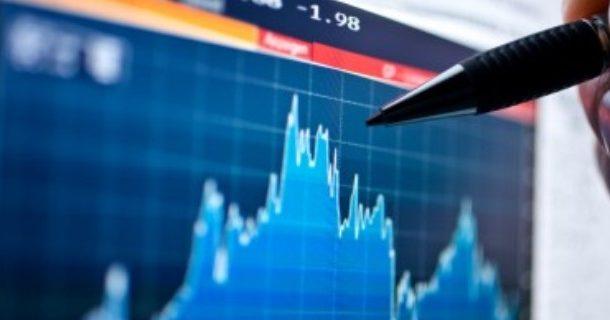 Crestere economica de 5,7%; rata somajului la un minim istoric!
