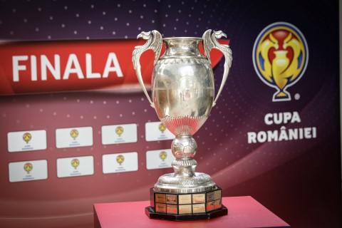 Ultimele noutati inaintea finale Cupei Romaniei de la Ploiesti