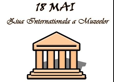 Astazi este Ziua Internationala a Muzeelor; programul manifestarilor in Prahova