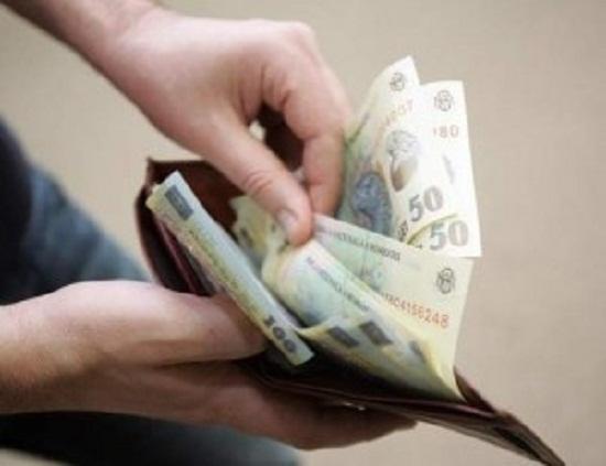 SPFL Ploiesti a reluat colectarea taxelor si impozitelor  la domiciliu.