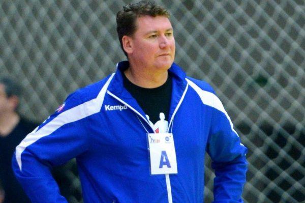 Ajuns la Nationala si la Dinamo, Eliodor Voica a inceput antrenoratul la Uztel Ploiesti!