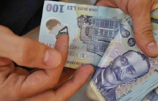 Noi grile de salarizare la Consiliul Judetean și la Primaria Ploiesti