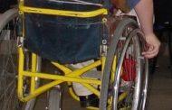 Masuri pentru persoanele cu handicap grav sau accentuat