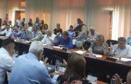Salarii aprobate pentru functionarii publici din Primaria Ploiesti