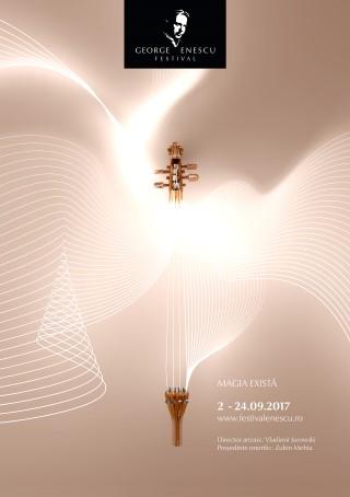 Scrioase deschisă – site Festivalul Enescu, atac informatic; Programul Festivalului pe prahovabusiness.ro