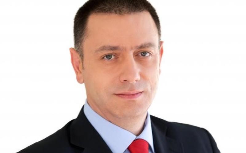 Ministrul Economiei vine azi in Prahova