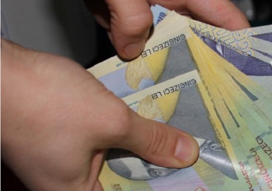 Pensiile se vor da cu intarziere in ianuarie 2020