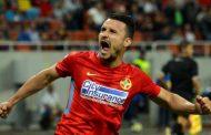 Un ploiestean, omul etapei in Europa League!