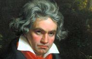 """""""Marele 5 in creatia lui Beethoven"""", concert la Filarmonica Ploiesti"""