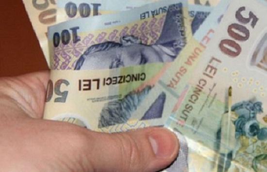 Ajutoare in agricultura de aproape 1,8 miliarde euro
