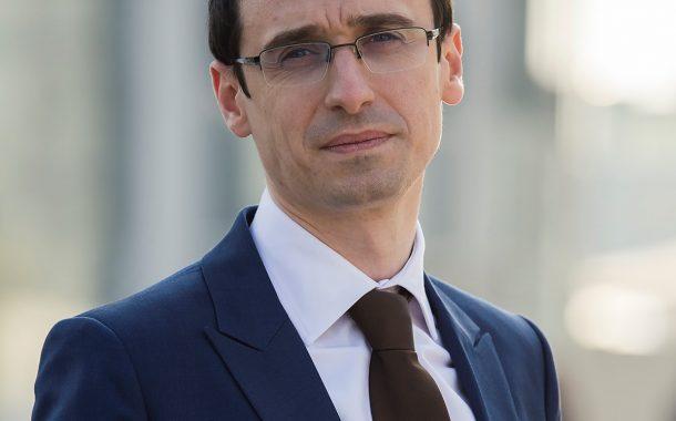 Cum influenteaza tendintele europene in materie de concurenta mediul de business din Romania