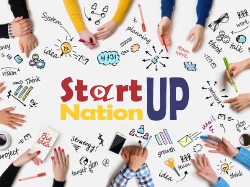S-au publicat documentele necesare inscrierii in Start up Nation 2018