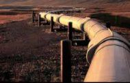 Contract de 70 milioane lei intre Conpet si Petrotel Lukoil