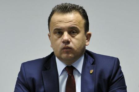 Ministrul Educatiei, Liviu Pop, vine azi in Prahova