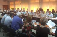 Rectificarea de buget nu a fost aprobata la Ploiesti
