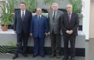 Forum de Afaceri Romania – Grecia la Ploiesti, in luna mai 2018