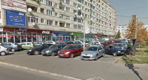 Abonamente de parcare pentru firme si institutii publice la Ploiesti; pretul acestora