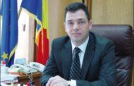 Ministrul Radu Oprea vine la Ploiesti, cu noutati despre Startup Nation