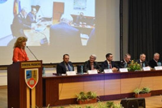 Bilant de activitate la Prefectura Prahova