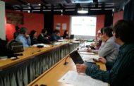 Ploiesteni implicati intr-un proiect COALESCCE, la Pescara (Italia)