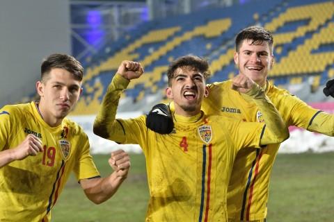 Meci decisiv pentru viitorul fotbalului romanesc, diseara, la Ploiesti!