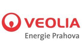 Veolia Energie Prahova, intrerupere in furnizarea energiei termice pentru 12 decembrie 2018 din cauza unei avarii